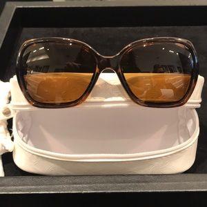 Oakley Overtime Woman's Polarized Sunglasses